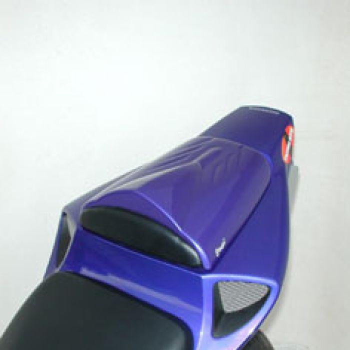 seat cowl CBR 1000 RR 2004/2007
