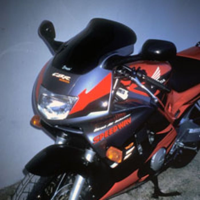 high protection screen CBR 600 F 95/98