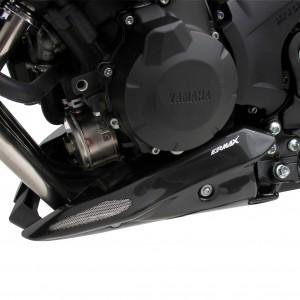 sabot moteur XJ 6 N 2009/2012