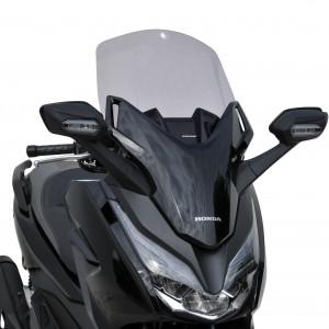 windshield original size FORZA 125 2018/2019