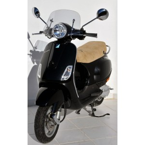 piccolo windshield  LX 2009/2012 Piccolo® windshield Ermax VESPA LX 50/125 VESPA SCOOT SCOOTERS EQUIPMENT