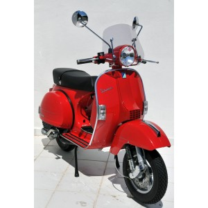 piccolo windshield  PX  2011/2017 Piccolo® windshield Ermax VESPA PX 125 VESPA SCOOT SCOOTERS EQUIPMENT