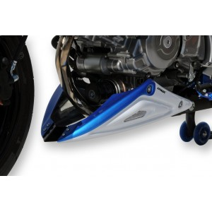 Ermax belly pan Gladius 2009/2015