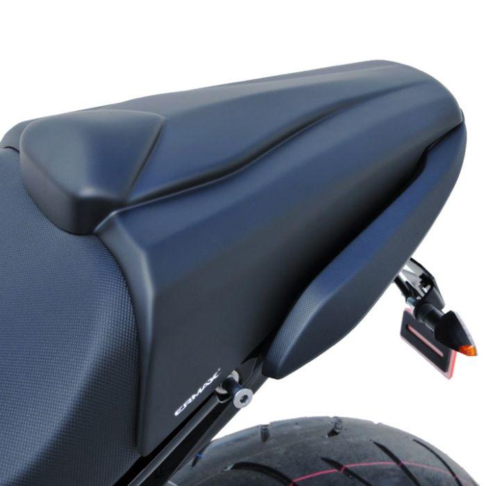 seat cowl CBR 650 F 2017/2018