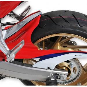 Rear hugger Ermax CBR650F 2014/2018 HONDA MOTORCYCLES EQUIPMENT