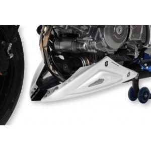 Sabot moteur Quilla motor Ermax SVF GLADIUS 2009/2015 SUZUKI EQUIPO DE MOTO