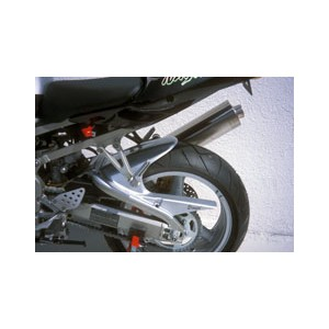 garde boue arrière ZX 9 R 2002/2003 Garde boue arrière 2002/2003 Ermax ZX 9 R 2000/2003 KAWASAKI EQUIPEMENT MOTOS