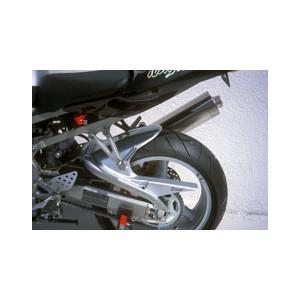 paralama traseiro ZX 9 R 2002/2003 Paralama traseiro 2002/2003 Ermax ZX 9 R 2000/2003 KAWASAKI EQUIPAMENTO DE MOTOS