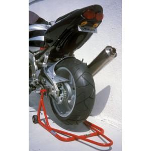 passage de roue ZX 9 R 2002/2003 Passage de roue 2002/2003 Ermax ZX 9 R 2000/2003 KAWASAKI EQUIPEMENT MOTOS