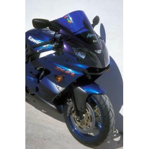 bulle aéromax   ZX 9 R 2000/2003 Bulle aéromax Ermax ZX 9 R 2000/2003 KAWASAKI EQUIPEMENT MOTOS
