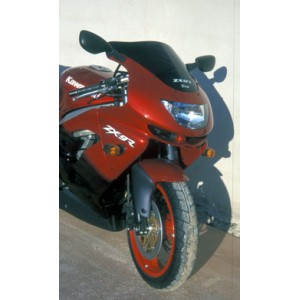 bulle taille origine ZX 9 R 98/2000