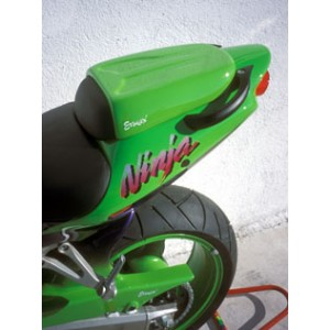 seat cowl ZX 9 R 98/2000 Seat cowl 1998/2001 Ermax ZX 9 R 2000/2003 KAWASAKI MOTORCYCLES EQUIPMENT