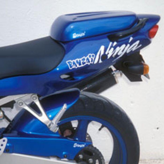 rear hugger ZX 9 R 98/2000
