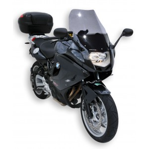 Ermax sport Touring screen F800GT 2013/2020