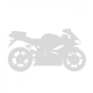 bolha tamanho de origem NC 700 S 2012/2013 Bolha tamanho de origem Ermax NC 700/750 S 2012/2015 HONDA EQUIPAMENTO DE MOTOS