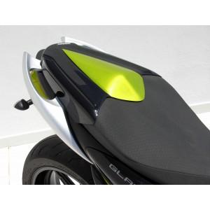 seat cowl SVF GLADIUS 2009/2015 Seat cowl Ermax SVF GLADIUS 2009/2015 SUZUKI MOTORCYCLES EQUIPMENT