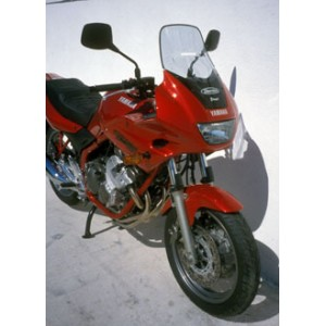 high protection screen XJ 600 DIVERSION 96/2001