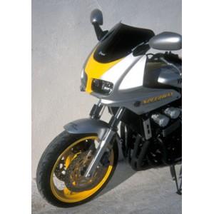 bulle taille origine FZS 600 FAZER 98/2001