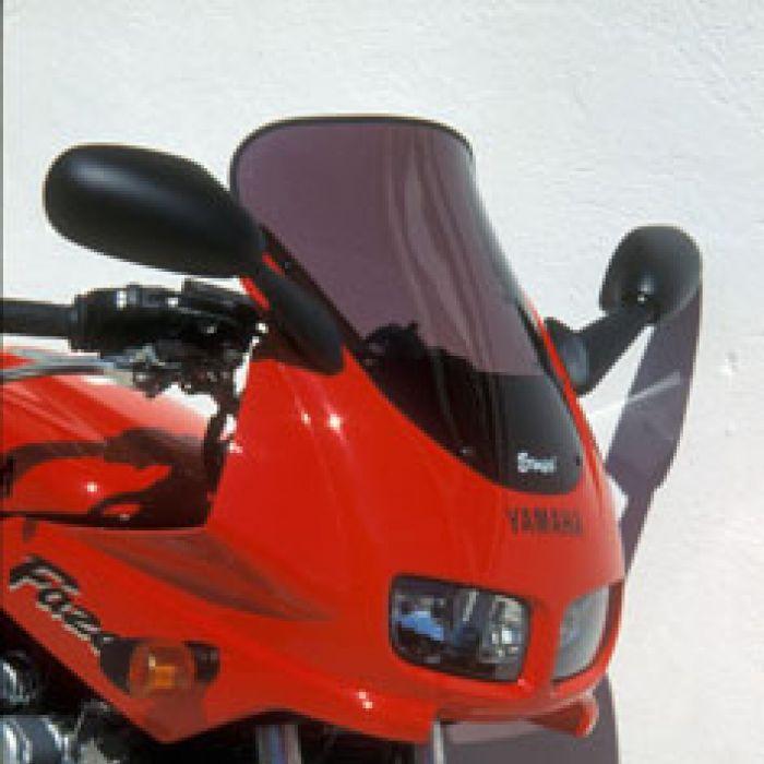 high protection screen FZS 600 FAZER 98/2001
