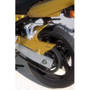 rear hugger FZS 600 FAZER 98/2001 Rear hugger Ermax FZS 600 FAZER 1998/2001 YAMAHA MOTORCYCLES EQUIPMENT