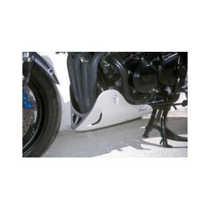 sabot moteur FZS 600 FAZER 98/2001