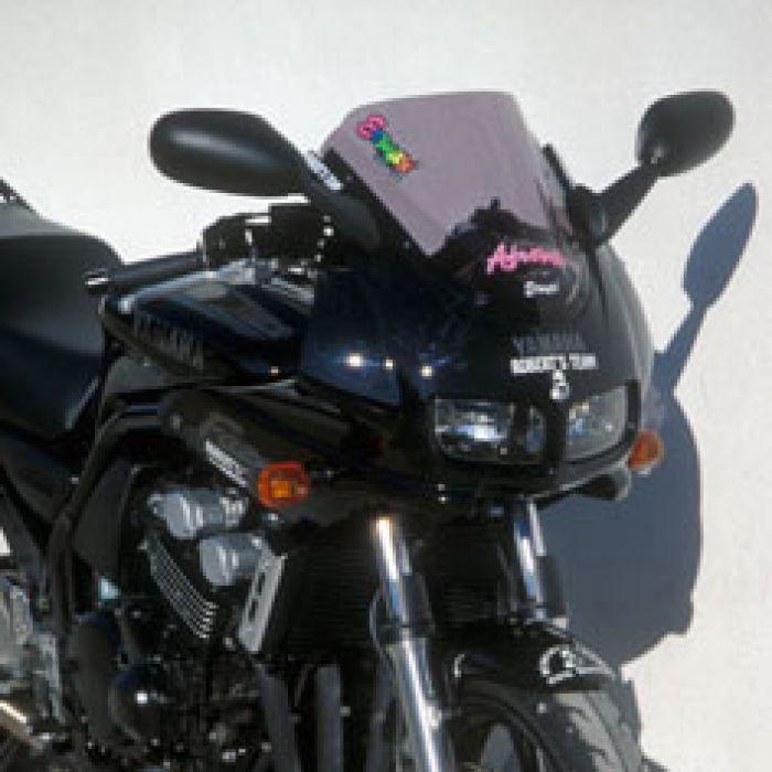 aeromax screen FZS 600 FAZER 98/2001
