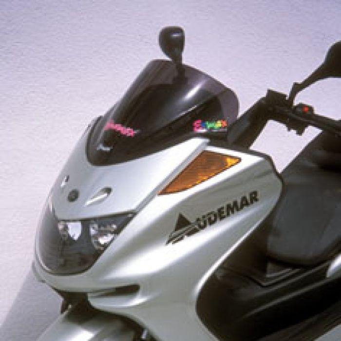 aeromax screen MAJESTY 250 2001/2006