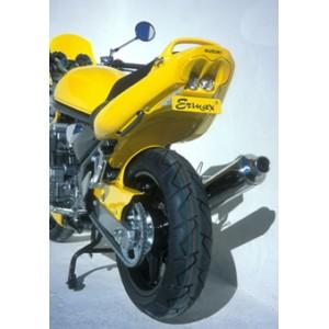 undertail GSF 600 BANDIT 2000/2004 Undertail Ermax GSF 600 BANDIT 2000/2004 SUZUKI MOTORCYCLES EQUIPMENT