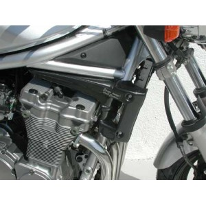 cooling air scoops GSF 600 BANDIT 2000/2004