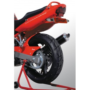 passage de roue GSF 600 BANDIT 2000/2004 Passage de roue Ermax GSF 600 BANDIT 2000/2004 SUZUKI EQUIPEMENT MOTOS
