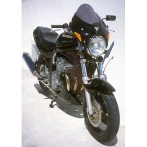 carenado de faro rs 04 GSF 600 BANDIT 2000/2004 Carenado de faro RS 04 Ermax GSF 600 BANDIT 2000/2004 SUZUKI EQUIPO DE MOTO