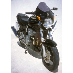 carenagem farol rs 04 GSF 600 BANDIT 2000/2004 Carenagem farol RS 04 Ermax GSF 600 BANDIT 2000/2004 SUZUKI EQUIPAMENTO DE MOTOS