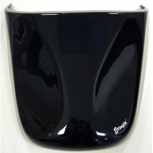 seat cowl GSF 600 BANDIT 2000/2004