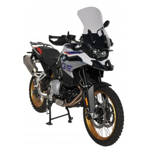 high protection screen F 850 GS 2018/2019