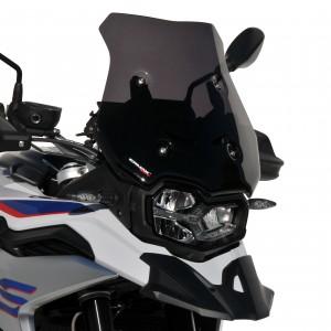 bulle sport F 850 GS 2018/2019