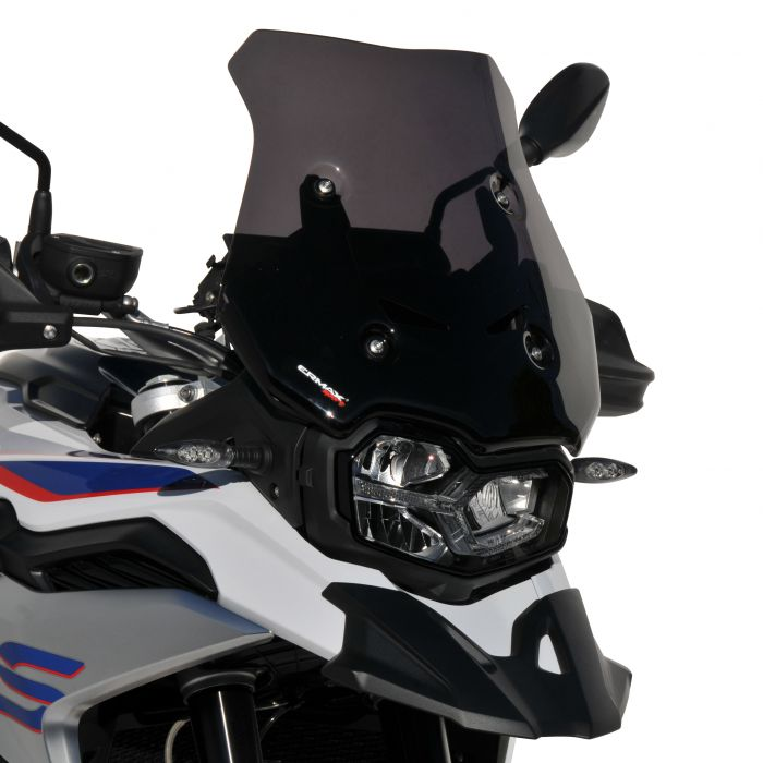 sport screen F 850 GS 2018/2019