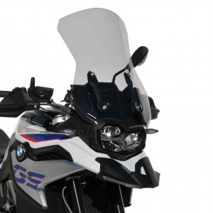 high protection screen F 850 GS 2018/2020