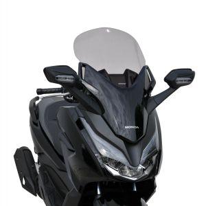 windshield original size FORZA 250 2018/2020