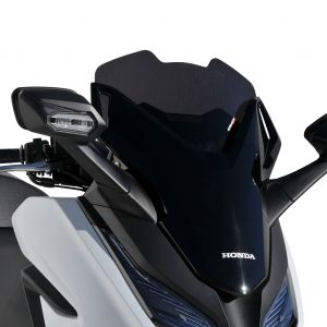 sport screen FORZA 250 2018/2020 Sport screen Ermax FORZA 250 2018/2020 HONDA SCOOT SCOOTERS EQUIPMENT
