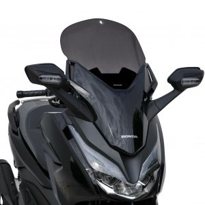 windshield original size FORZA 300 2018/2020 Windshield original size Ermax FORZA 300 2018/2020 HONDA SCOOT SCOOTERS EQUIPMENT