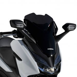 sport screen FORZA 300 2018/2020 Sport screen Ermax FORZA 300 2018/2020 HONDA SCOOT SCOOTERS EQUIPMENT