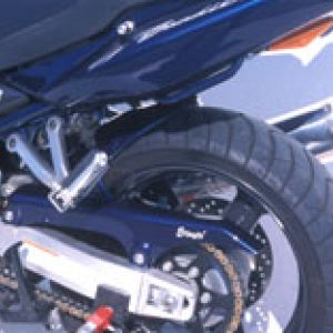 rear hugger GSF 1200 BANDIT 96/2000 Rear hugger Ermax GSF 1200 BANDIT 1996/2000 SUZUKI MOTORCYCLES EQUIPMENT