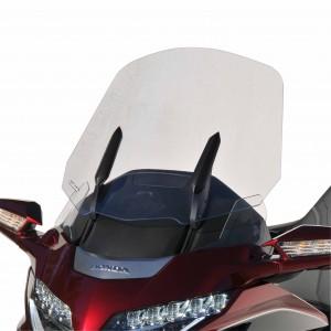 Ermax : pare-brise GL1800
