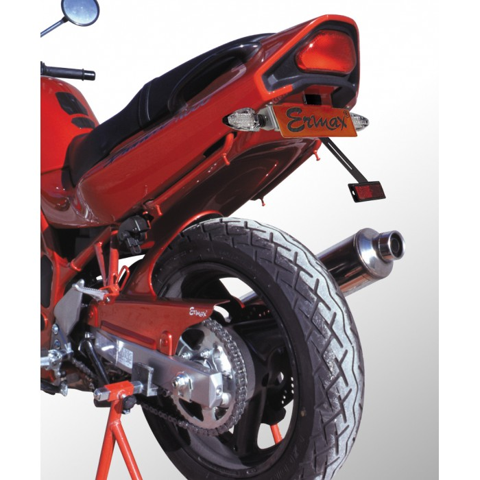 Ermax undertail for GSF 1200 BANDIT 1996/2000