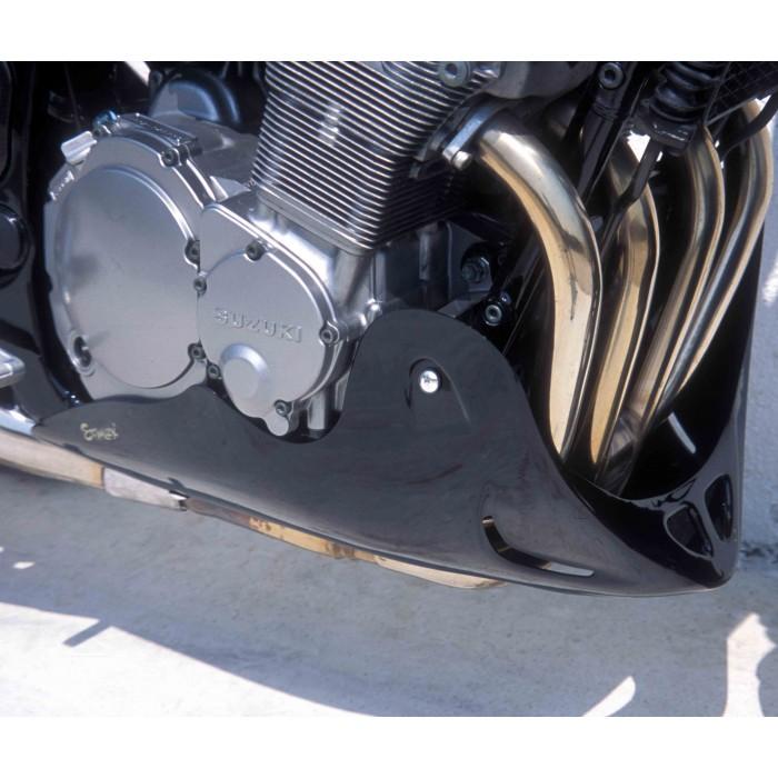 quilla motor GSF 1200 BANDIT 96/2005