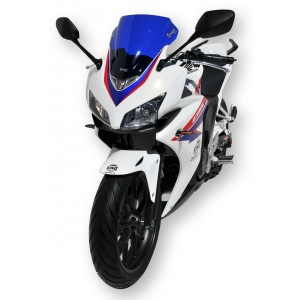Aeromax ® screen CBR 500 R 2013/2015