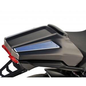 seat cowl CB 1000 R 2018/2020 Seat cowl Ermax CB1000R 2018/2020 HONDA MOTORCYCLES EQUIPMENT
