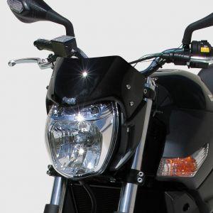 bolha tamanho de origem GSR 600 2006/2011