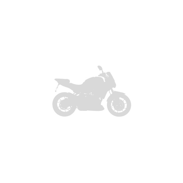 Bulle taille origine Ermax pour DL 650 V STROM 2017/2021