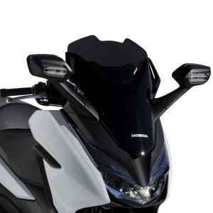 windshield sport FORZA 125 2018/2019